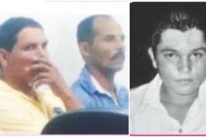 La justicia condenó a un hombre que había cometido un crimen por celos