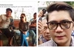 Nagpapasikat lang?! Deniece Cornejo gets accused of using Vhong Navarro controversy as publicity for her upcoming movie!