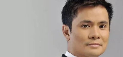 Find out what made Ogie Alcasid emotional during his appearance on 'Magandang Buhay'!