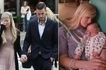 Charlie Gard's parents blame hospital as they finally decide to let their little baby rest in peace