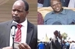 Confusion as two ODM gubernatorial aspirants are declared winners