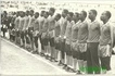 This old photo of Kenyan footballers in the 80s has the internet buzzing