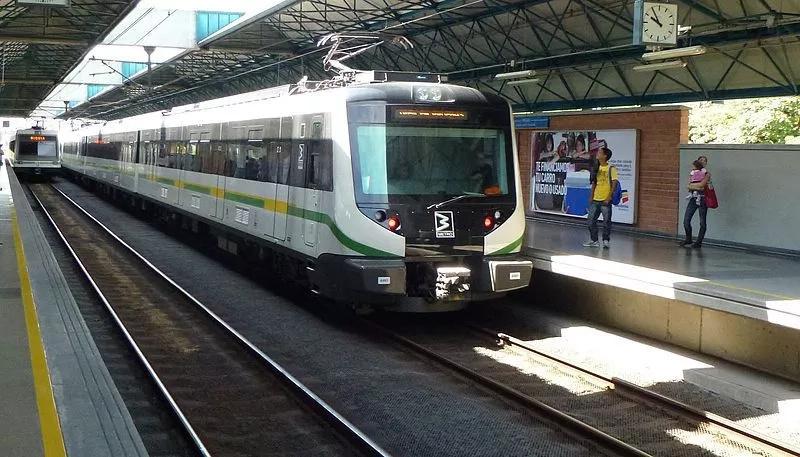 Matoneo sería la causa de la renuncia de gerente del Metro