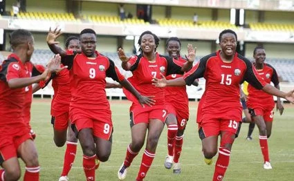 Celebrations galore as home girls shine