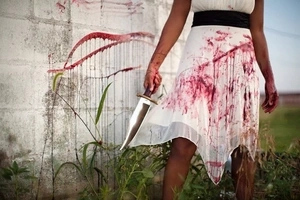 Man who raped,killed and drank women's blood released on KSh 2,000 bail
