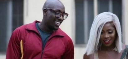 Sauti Sol does it again; links up with Africa's Beyonce in explosive new hit
