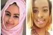 Hassan Joho and Alfred Mutua's wives face-off n these 12 photos, who is the hottest?