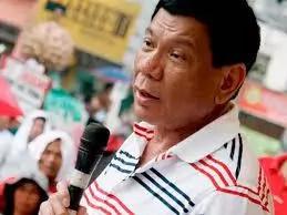 [WATCH] Catholic Church vs. 'Iglesia ni Duterte'