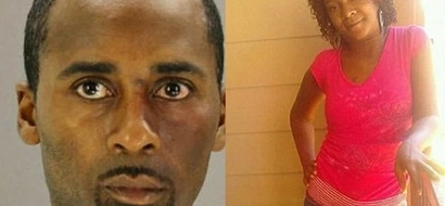 Confession! Husband cheats on his wife, contracts HIV virus from lover and kills her in revenge