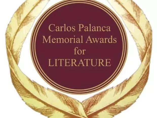 Carlos Palanca Awards Now Accepting Entries