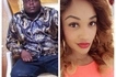 Fresh trouble for Zari as Ivan's family seek to take over his school