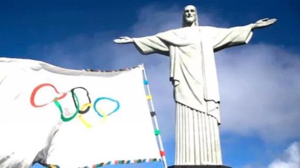 Brazil experiencing financial breakdown ahead of Olympics