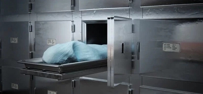 Body stays in morgue for three months over dowry dispute