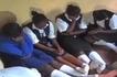 Wanafunzi wa shule ya upili wapatikana wakishiriki NGONO Eldoret