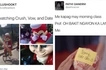 Check out this compilation of netizens' best of the best Jollibee 'hugot' tweets