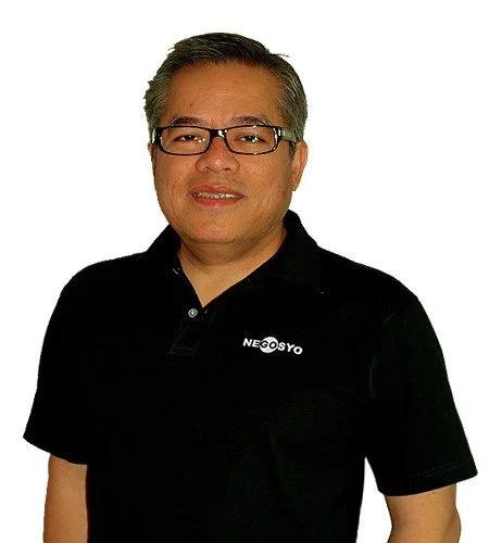 Duterte names DTI, DOT, DOH secretaries