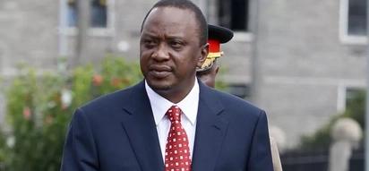 Uhuru had no choice but to revisit and fix the Judiciary