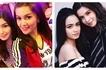 Minana ang kagandahan mula sa kanilang ina! These 5 Filipina celebrity moms have daughters who look so much like them!
