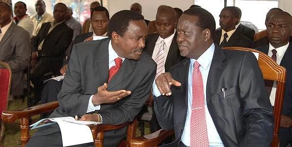 Kalonzo Musyoka kutoa tangazo kubwa la kisiasa Mombasa