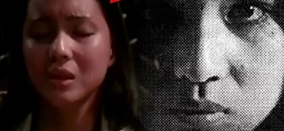 You wouldn't believe who's this young actress today. Watch as she starred in her first film!