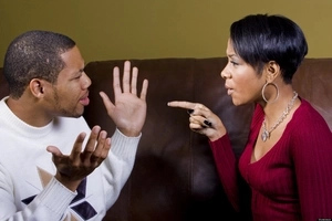5 key reasons why most relationships fail; read this and save yours