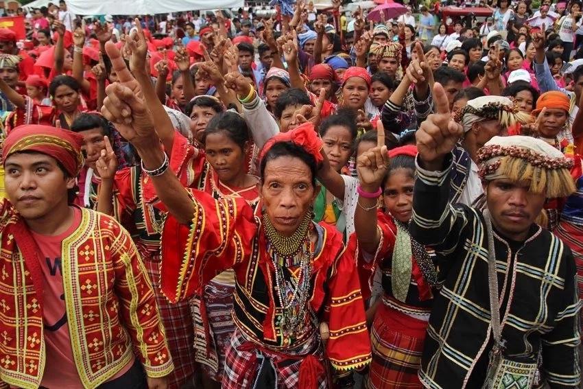 robin-lumad