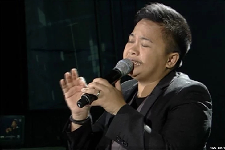 What Aiza Seguerra do every holy week will shock you! Find out why!
