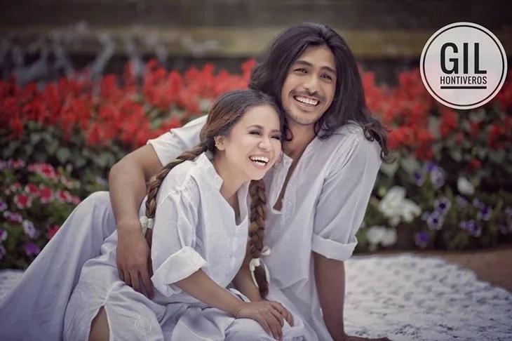"""Friends lang pala? Kirst Viray on relationship with Kiray Celis:"""" Wala pa kasi ako sa point na pumasok sa relationship"""""""