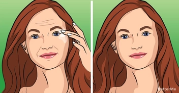 7 simple tips that can help prevent and reduce wrinkles