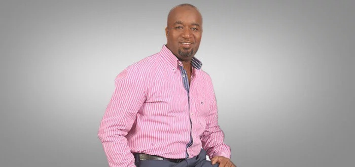 Surprise as comedian Jalang'o quits radio to work for Joho