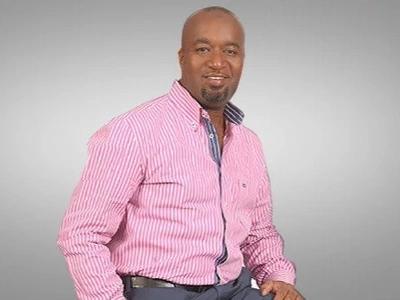 Jubilee yakosa ushahidi dhidi ya rafikiye Gavana Joho