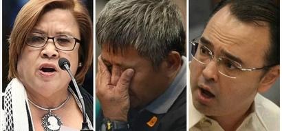 Cayetano cries foul on LP's veiled scheme to oust Duterte