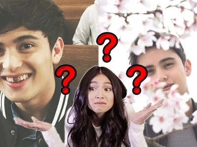 7 reasons to never, ever date James Reid