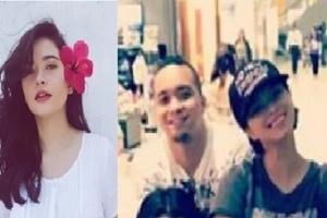 Bela Padilla breaks her silence on Neil Arce's new love