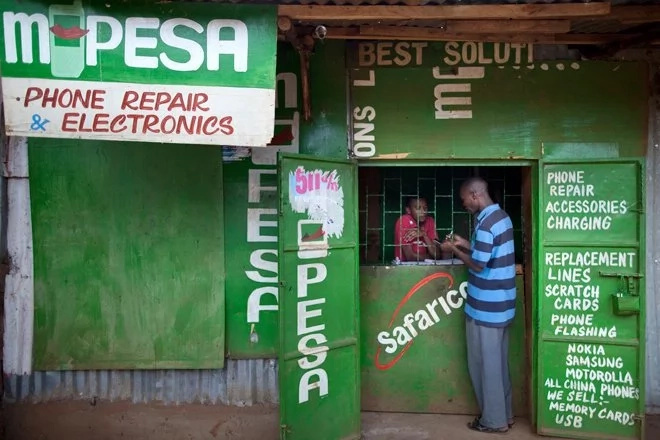 Mpesa Rates 2017: What You Will Pay for Mpesa Transactions