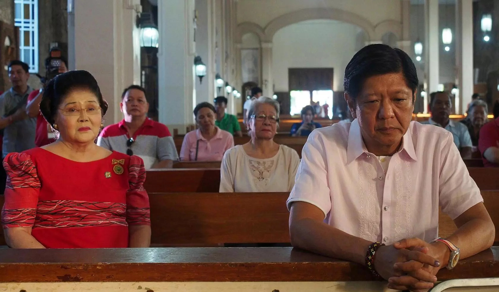 BBM's loss a severe blow to Marcos revival