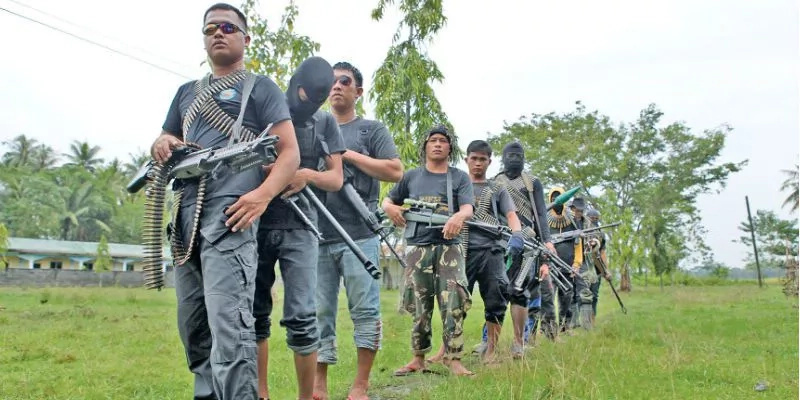 MILF vows to fight for the original Bangsamoro Basic Bill