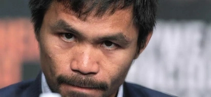 Manny Pacquiao says 'yes' to death penalty by hanging; here's why
