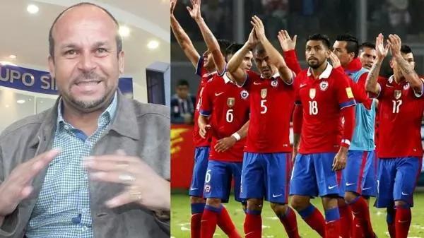 El vidente que anticipó la tragedia de Chapecoense, aseguró que un famoso futbolista de Latinoamérica morirá antes del mundial de 2018