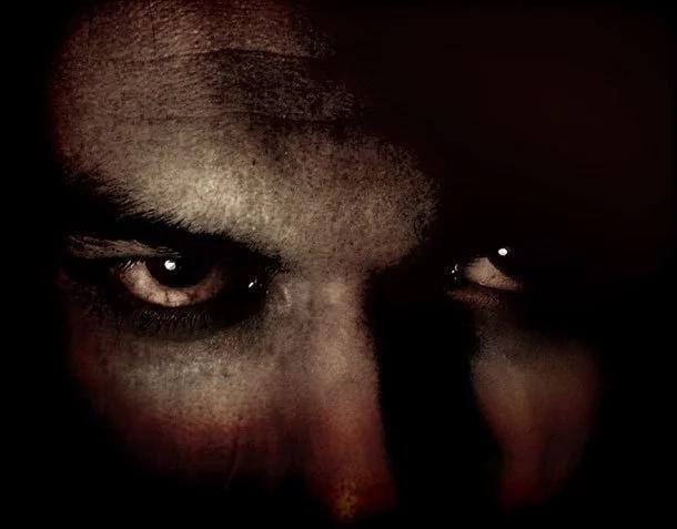 Foto tomada de Asesinos en Serie