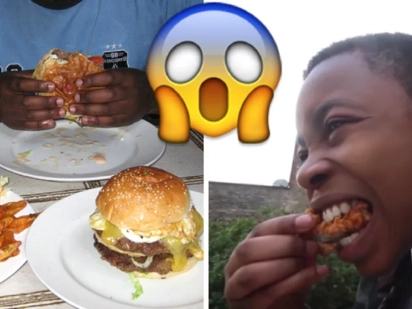 7 dangerous foods killing Kenyans that you should avoid