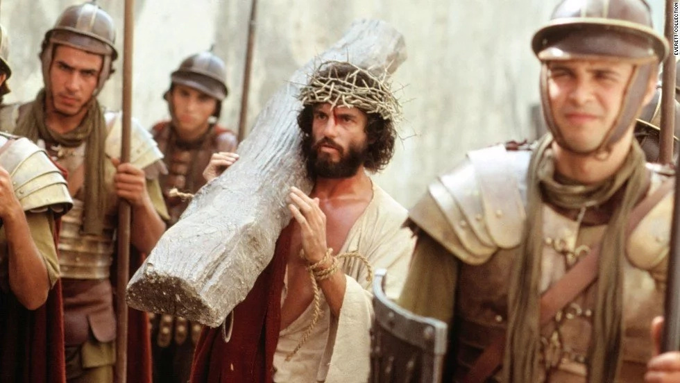 5 facts you need to know about good friday