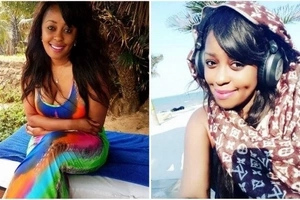 Lilian Muli's DEEP words will make you think twice about your life