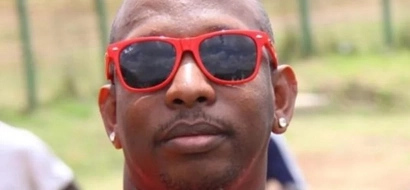 After declaring himself president, Sonko issues threats to Uhuru, Jubilee