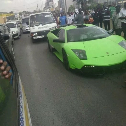 Second annual auto-festival going down at KICC on Sunday May 1