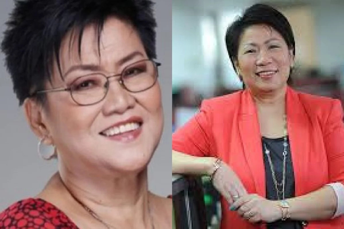 Alden Richards Kinuha Ang Time slot ng Dear Uge Para Sa Bagong Show! GMA-7 Denies!