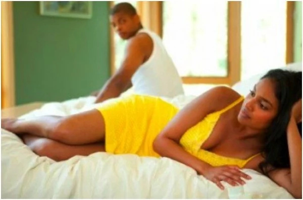 6 CRAZY things men day to avoid using condoms
