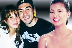Luis admits to dating Jessy but makes shocking revelation about Angel