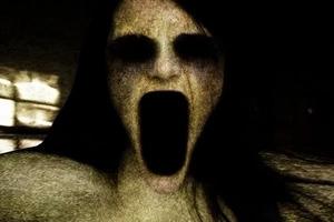 El espeluznante relato de fantasmas en el Estadio Metropolitano de Barranquilla