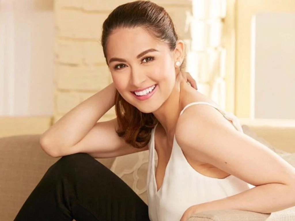 Marian Rivera reveals reason why she can't get pregnant